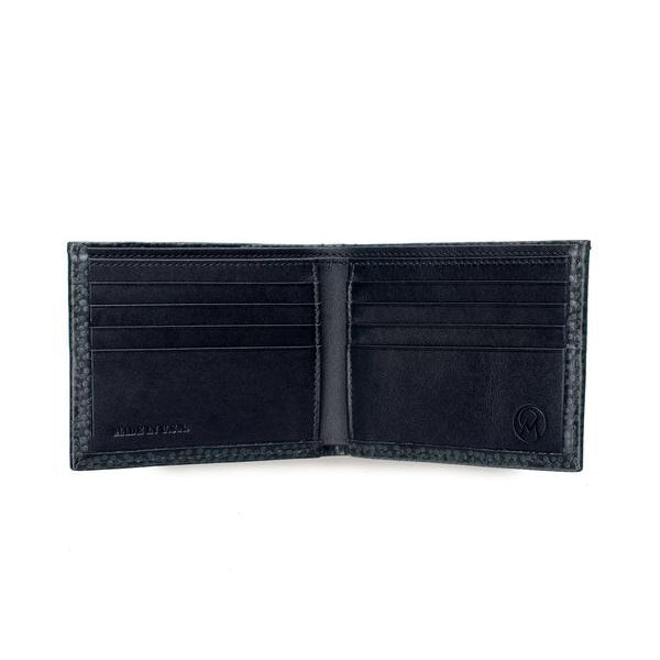 Alcheringa Wallet
