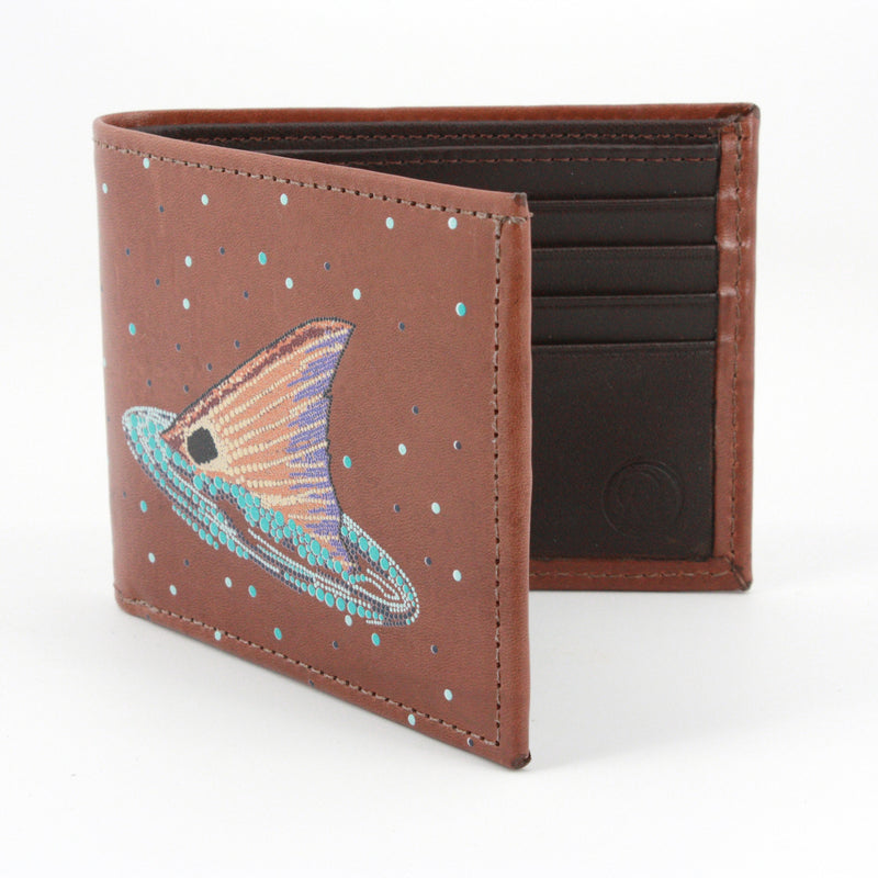 Redfish Wallet