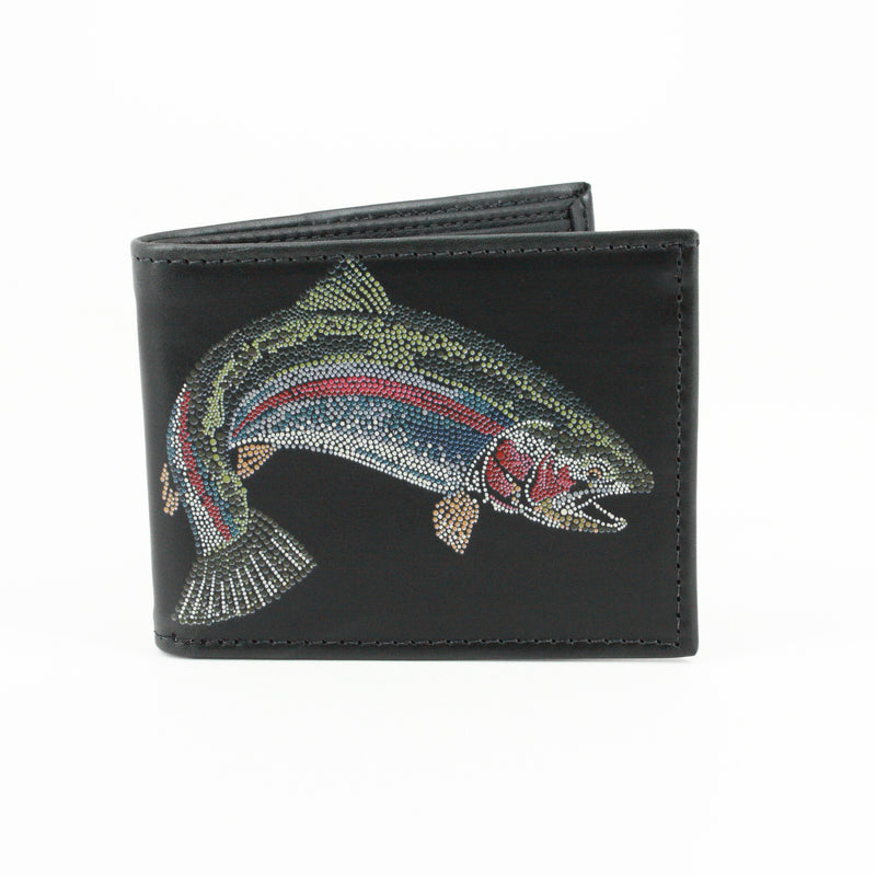 Teton Double Wallet