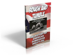 BOOK - Rough & Tumble