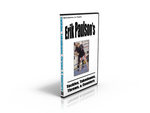 DVD - Tackles, Takedowns, Throws, & Counters