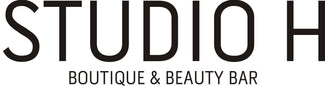 STUDIO H BOUTIQUE & BEAUTY BAR