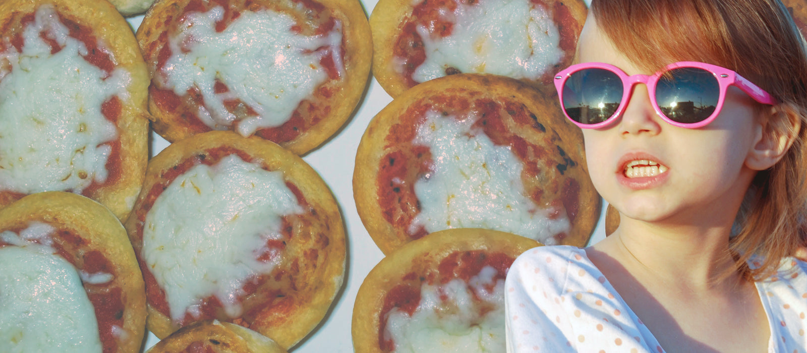 Quick Guide: Hosting a Pizza Party Sleepover for Your Kids
