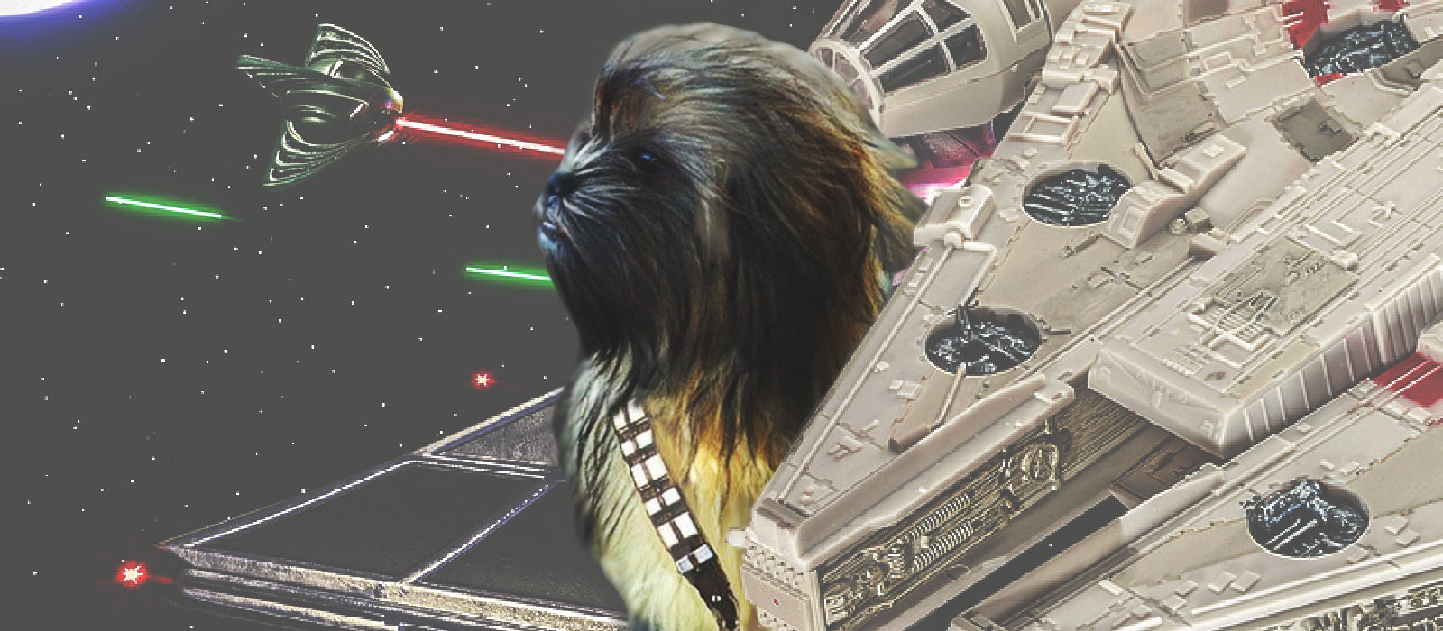 "Star Wars' Wookie ""Chewbacca"" Sleeps for 18 Hours?"