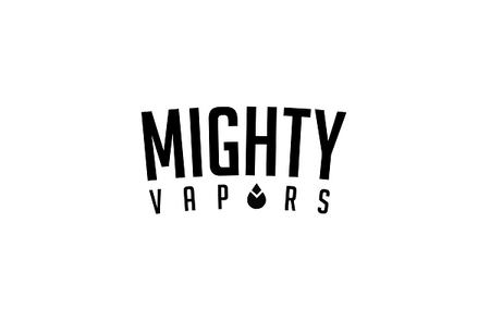 Mighty Vapors 60ml