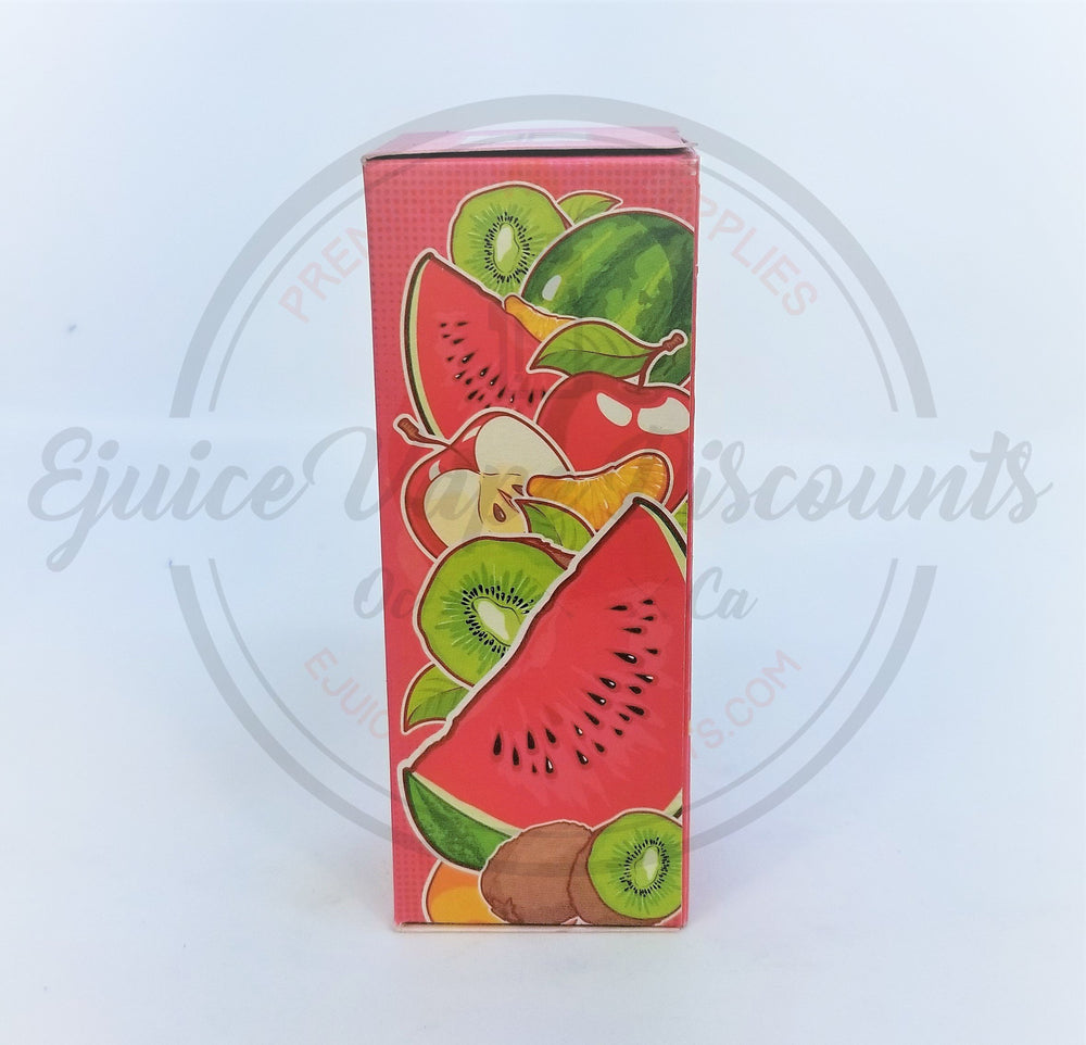 Pee Wee Kiwi by Humble 120ml - Ejuice Vape Discounts