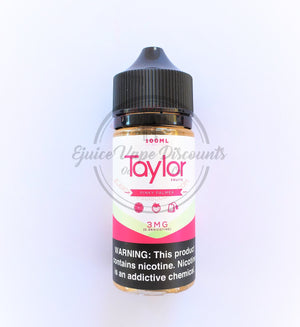 Load image into Gallery viewer, Pinky Palmer 100ml by Taylor Desserts