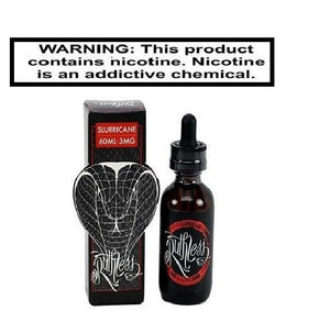 Load image into Gallery viewer, Ruthless E-Juice Slurricane 60ml - Ejuice Vape Discounts
