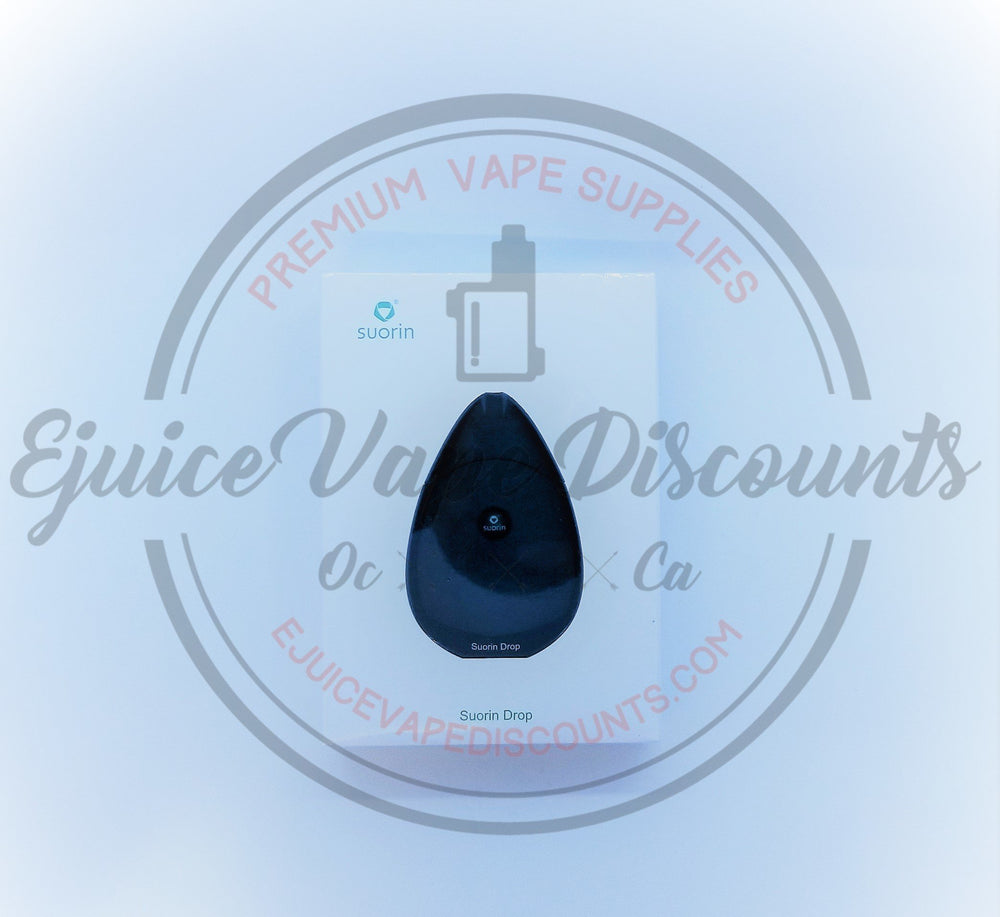 Load image into Gallery viewer, Suorin drop Pod - Ejuice Vape Discounts