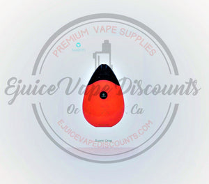 Suorin drop Pod - Ejuice Vape Discounts