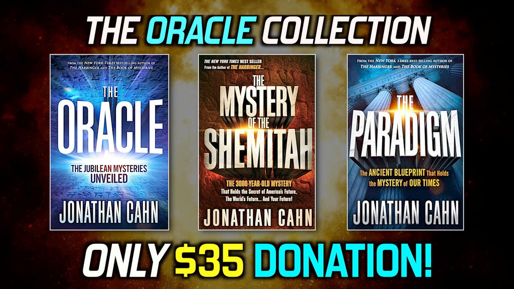 The Oracle Collection