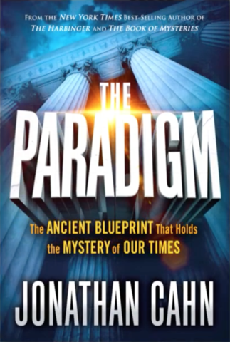 The Paradigm Book