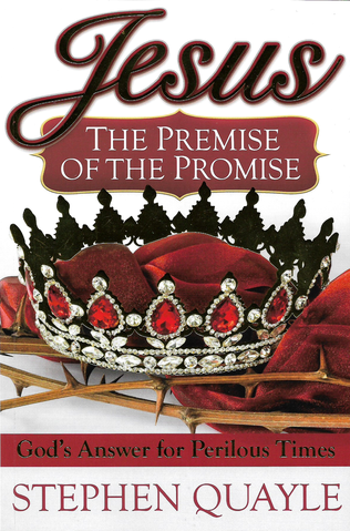 Jesus – The Premise of the Promise