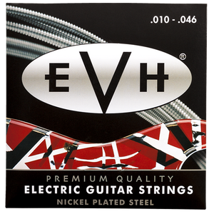 Official EVH Store 5150 Hat, hats, guitar, strap, shoes, official, Exclusive, original to www.eddievanhalenstore.com, www.killermerch.com,  EVH Store, Van Halen Store, EVH Stripes, EVH Striped