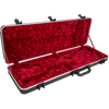 EVH® Striped Series Case