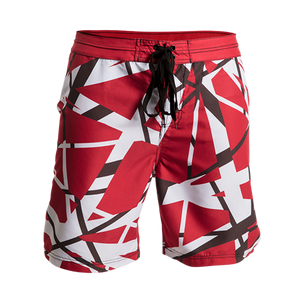 Frankenstein Board Shorts