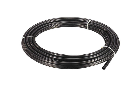 nylon air hose