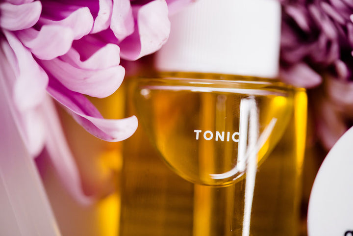 8 Ways to Use Our Tonic Oil for Everywhere