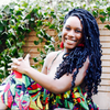 Sevonna Brown is a birth worker and doula