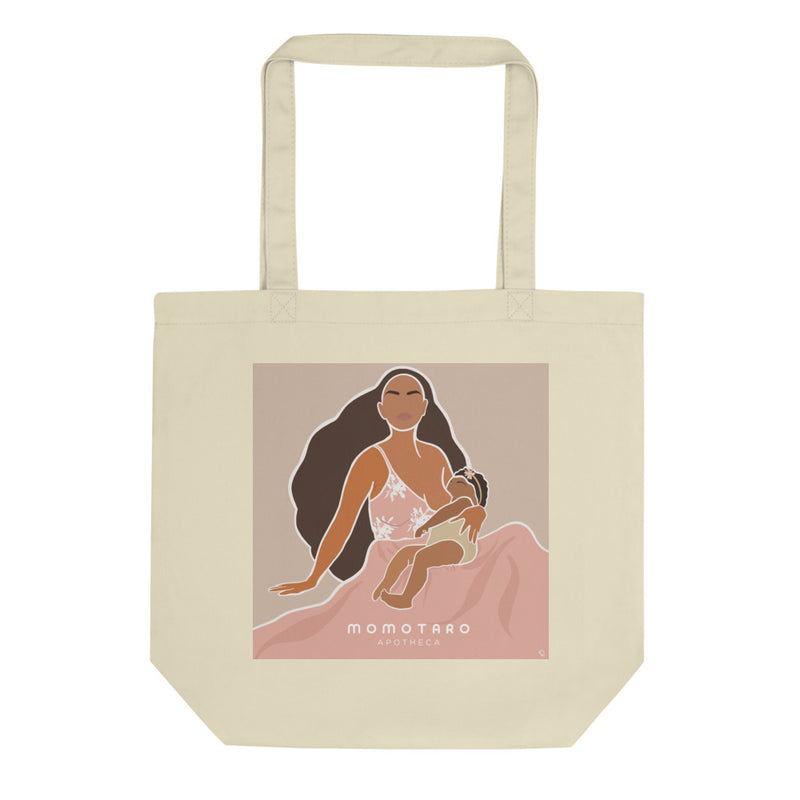 BHM Artist Series Eco Tote Bag