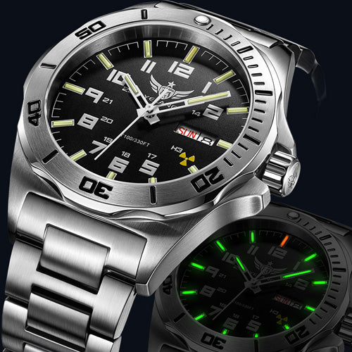 a3230367e Steelbagelsport, peter Lee, didun design, Sale Wrsitwatch, best watch,  selectcalibre.