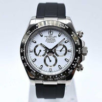 Steelbagelsport, peter Lee, didun design, Sale Wrsitwatch, best watch, selectcalibre.com, #1 Homage Watches