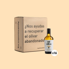 Manzanota 250 ml pack de 16