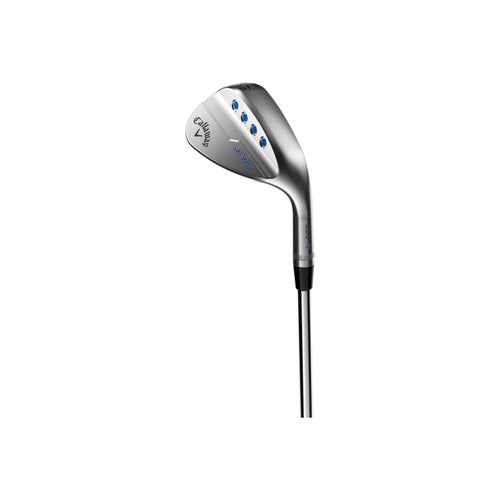 CALLAWAY JAWS MD5 Wedge mit Graphiteschaft - City Golf Shop by Andrej Kübli