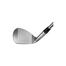 CALLAWAY JAWS MD5 Wedge mit Stahlschaft - City Golf Shop by Andrej Kübli