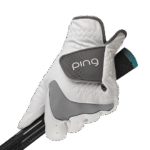 Ping Sensor Fit Leder Ladies - City Golf Shop by Andrej Kübli