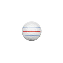 Callaway Chrome Soft (Dtz.) 2020 - City Golf Shop by Andrej Kübli