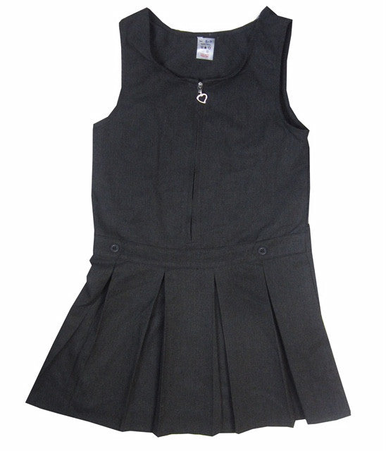 Girls School Wear Dresses Skirts Tops At Low Prices Bremkins