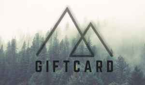 Pacific Hound Gift Card