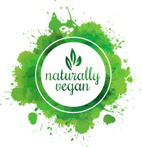 Naturally Vegan Company