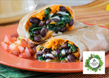 MEXICAN COOKING WORKSHOP - Thursday, April 11, 2019 6:30 to 8:30 pm