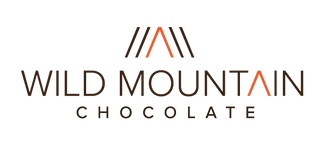 Wild Mountain Chocolate