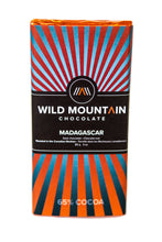 Wild Mountain Founders Three-Pack
