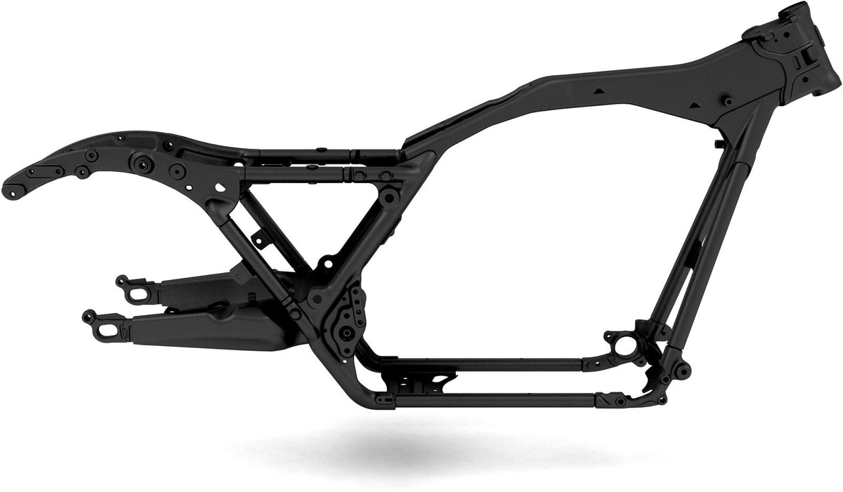 Frame / Chassis