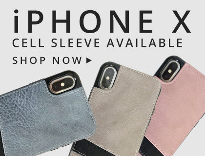 crossbody cell phone cases