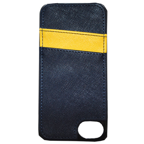 Team Color Cell Sleeve for iPhones (Multiple Colors/Sizes)