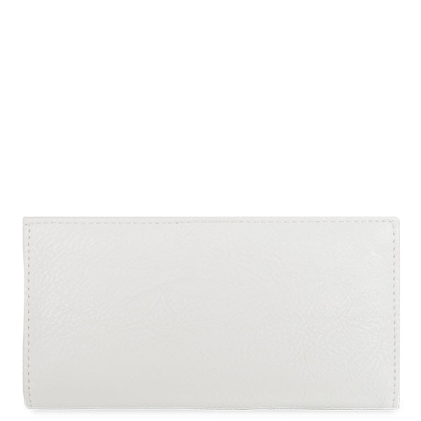 Melinda Wallet - Multiple Colors