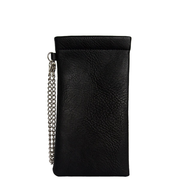 Sunglasses Case - Black