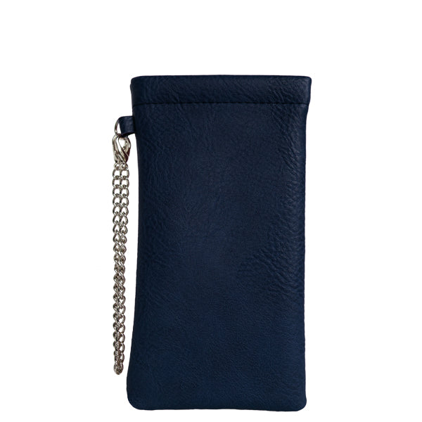 Sunglasses Case - Navy