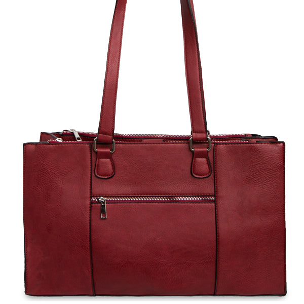 K. Carroll Accessories Madeline Tote