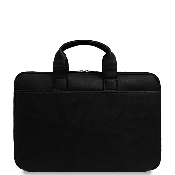 Jane Laptop Bag (Multiple Colors)