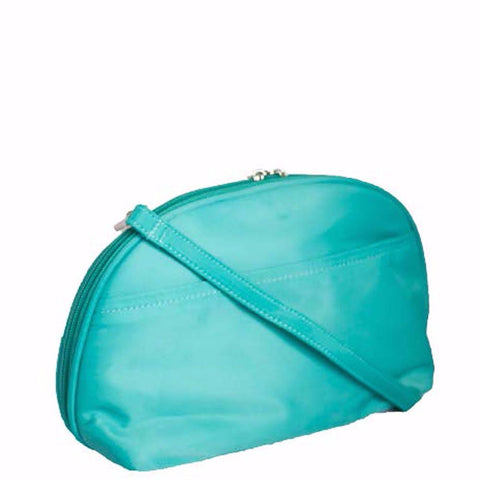 Billie Jean Cooler Bag - Blue Only