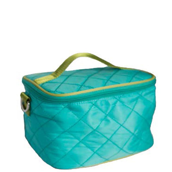 Maria Cooler Bag - 3 Colors