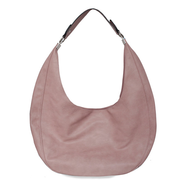 Madison Hobo - Multiple Colors