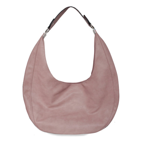 Madison Hobo - 7 Colors