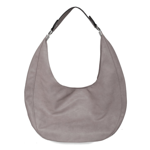 Madison Hobo (Multiple Colors)